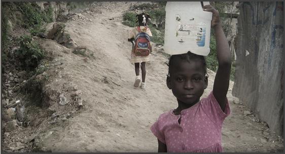 Haïti : cette forme d'esclavage maintenue par les anciens colonisés